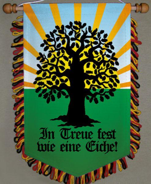"""""""In Treue fest"""""""