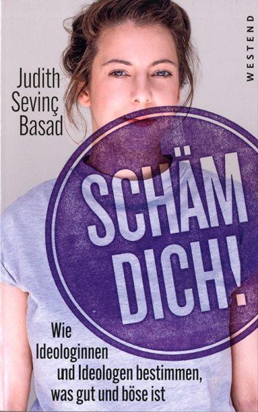 Schäm Dich!
