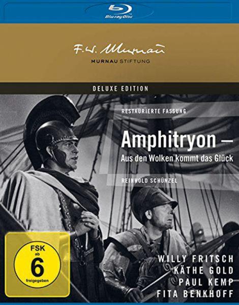 Amphitryon (1935)
