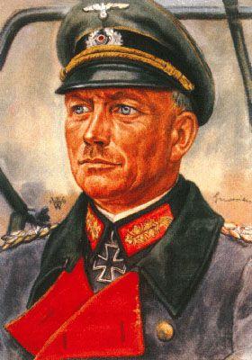 Wolfgang Willrich, 12 Karten