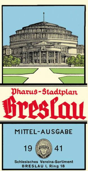 Breslau 1941