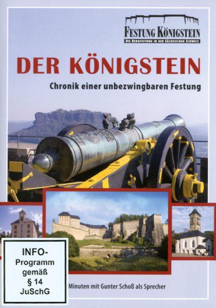 Der Königstein