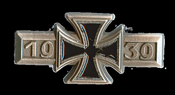 """""""Spange Eisernes Kreuz 1939"""""""