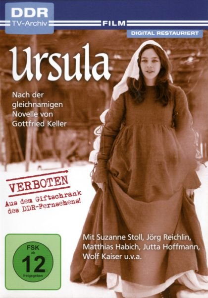 Ursula (1978)