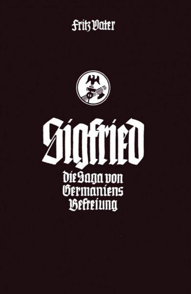 Sigfried