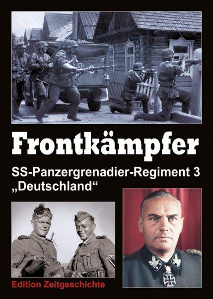 Frontkämpfer