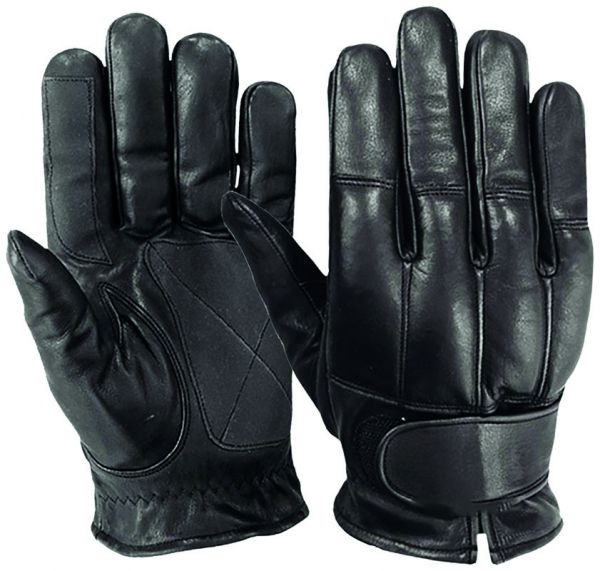 Schlagschutz-Handschuhe