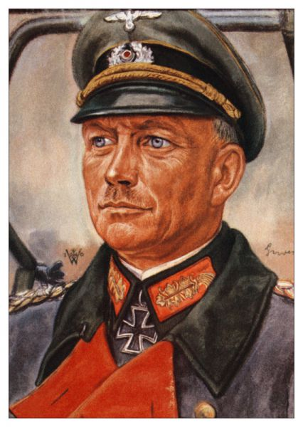 """Wolfgang Willrich"""