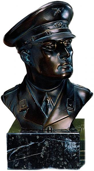 Luftwaffenoffizier