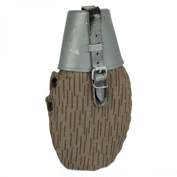 NVA-Feldflasche