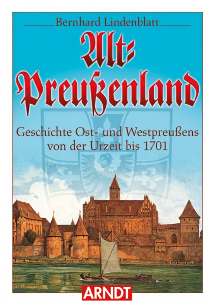 Alt-Preußenland