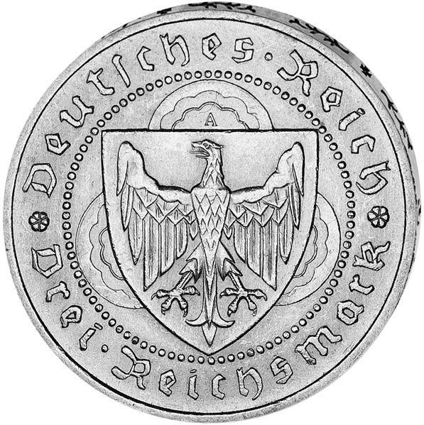 """""""Walther von der Vogelweide"""""""