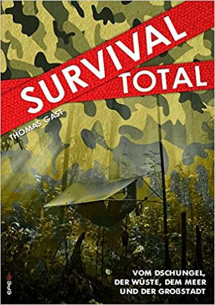 Survival Total - Band 1