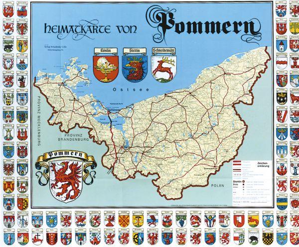 von Pommern