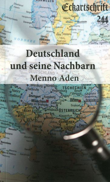 Deutschland und seine Nachbarn