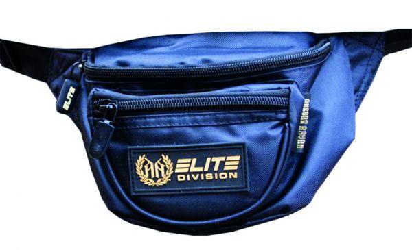 """""""Elite Division"""""""