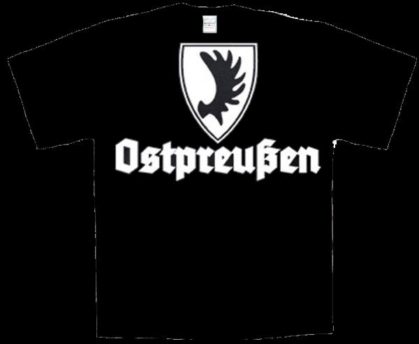 """Ostpreußen"""
