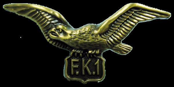"""""""Luftwaffen-Fliegerkorps"""""""