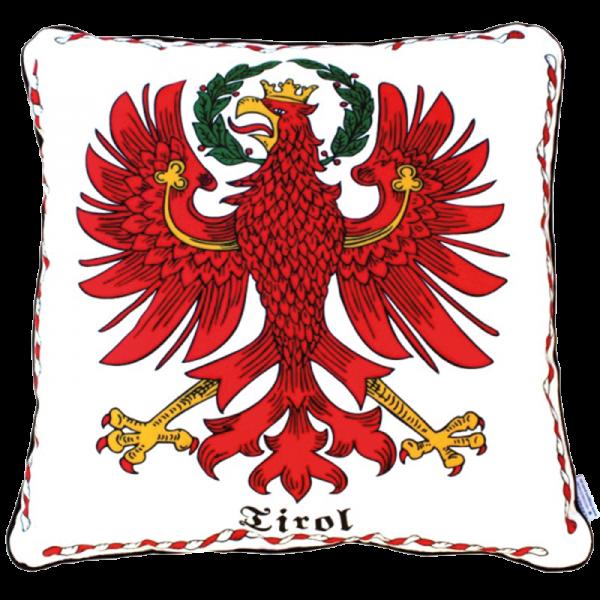 "Kissen ""Tirol"""