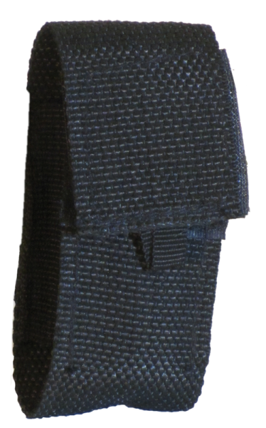 Gürteltasche für Elektroschocker