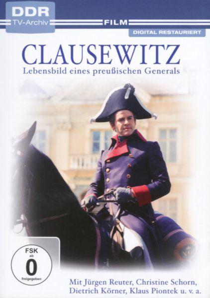 Clausewitz (1980)