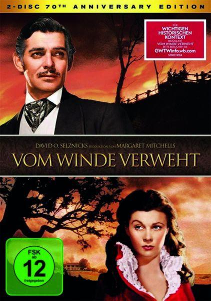Vom Winde verweht (1939)