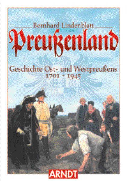 Preußenland