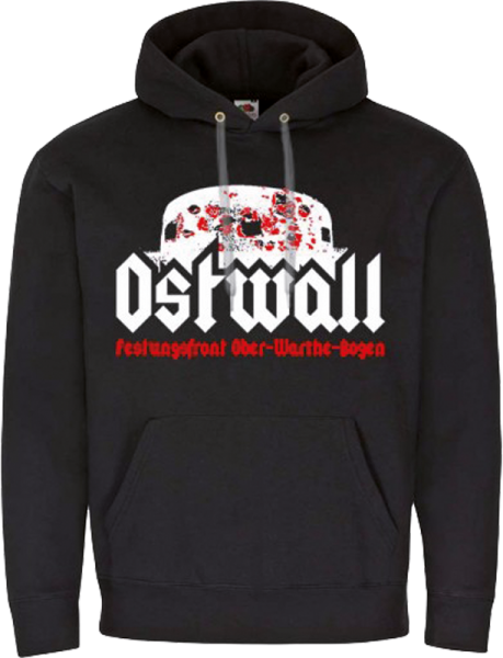 """Ostwall"""