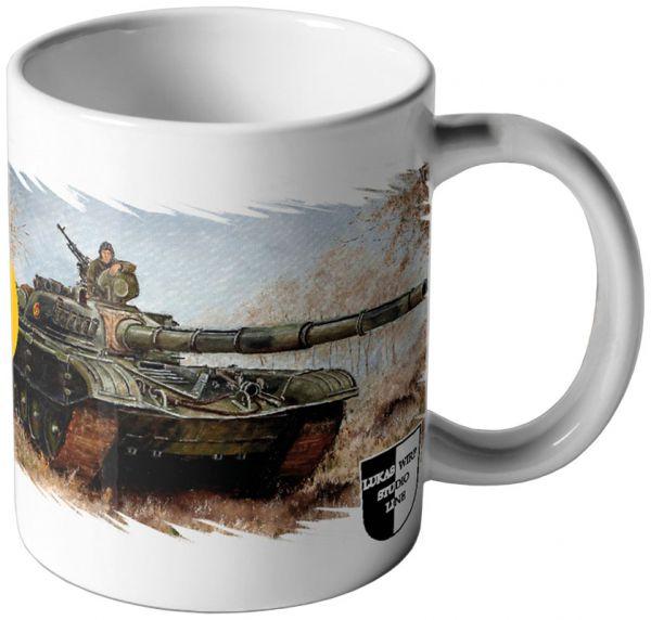 """T-72"""
