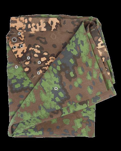 M34 Eichentarn