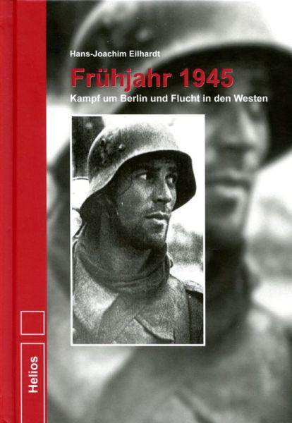 Frühjahr 1945