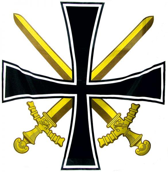 Flagge der Marine (1928)