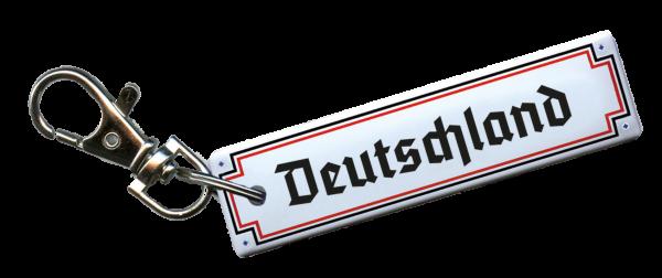 """""""Deutschland"""""""