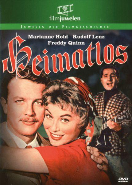 Heimatlos (1958)