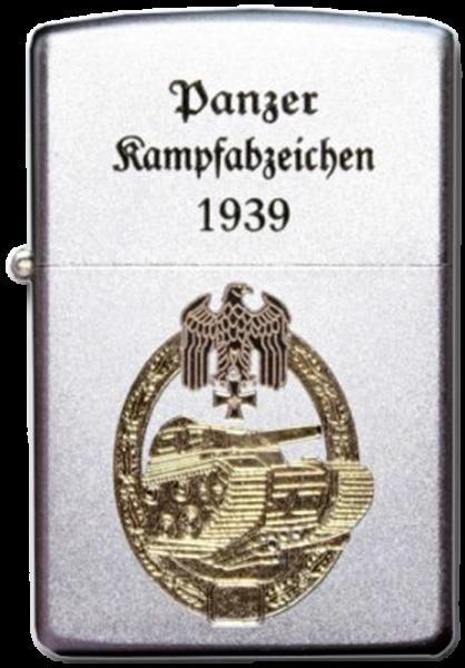 """""""Panzerkampfabzeichen"""""""