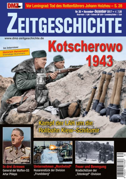 Kotscherow 1943
