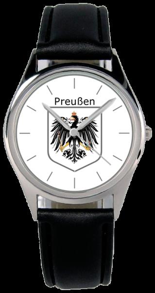 """Preußen"" - Wappen"