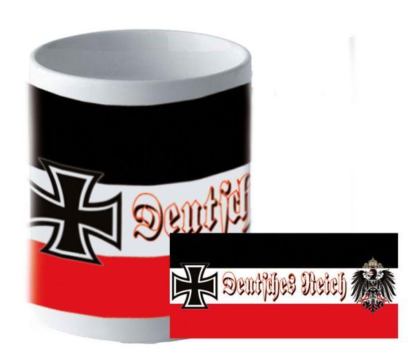 """""""Deutsches Reich"""""""