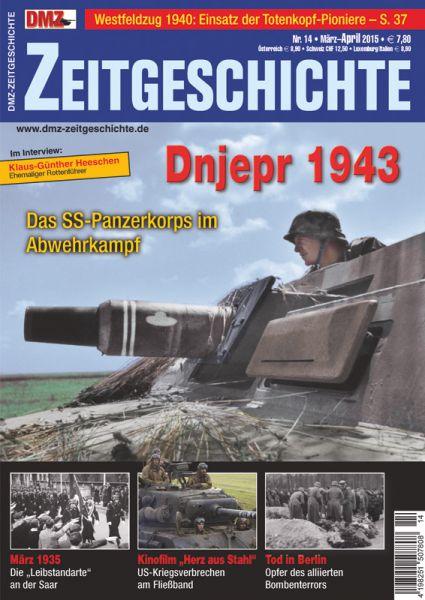 Dnjepr 1943