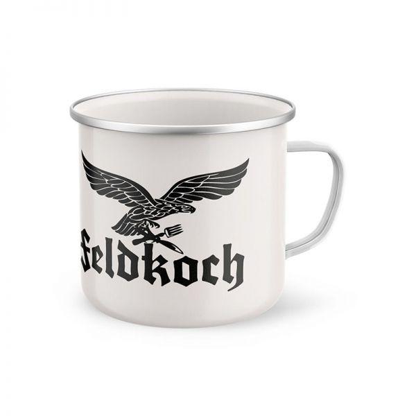 """""""Feldkoch"""""""