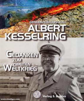 Gedanken zum Zweiten Weltkrieg