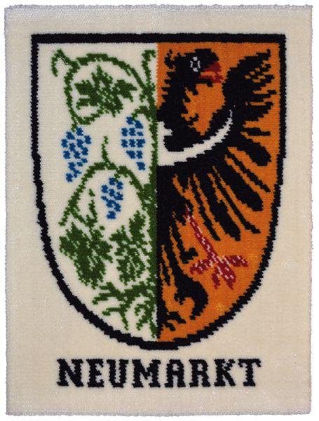 """""""Neumarkt - Wappen"""""""
