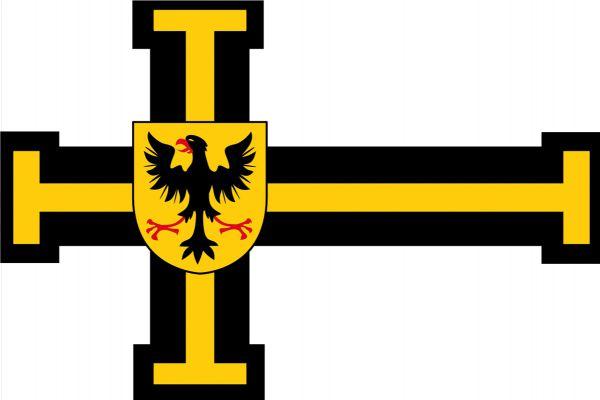 Hochmeister des Deutschen Ordens