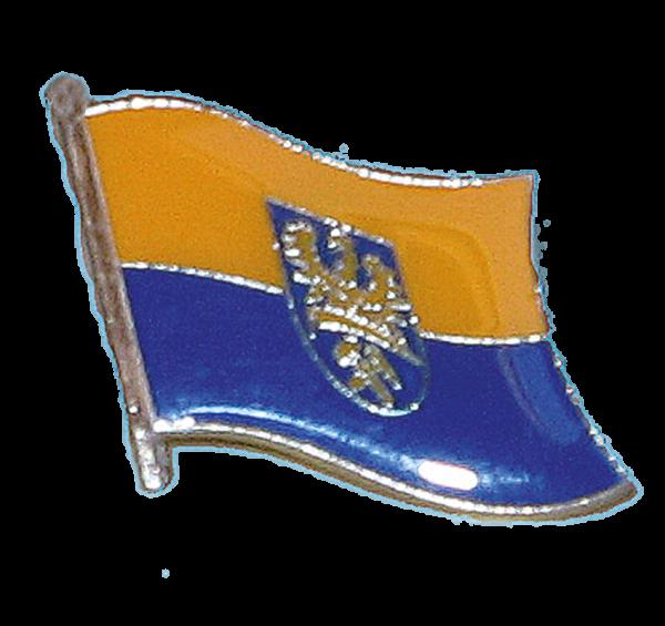 """""""Oberschlesien-Fahne"""""""