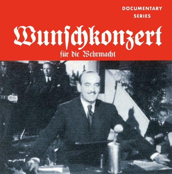 Wunschkonzert für die Wehrmacht 1352