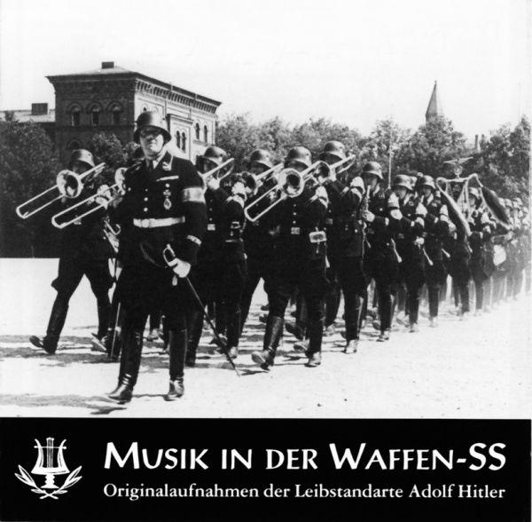 Musik in der Waffen-SS