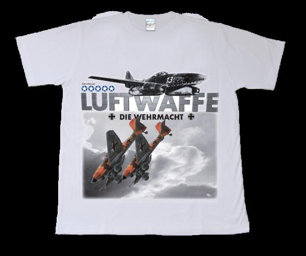 """""""Luftwaffe der Wehrmacht"""""""
