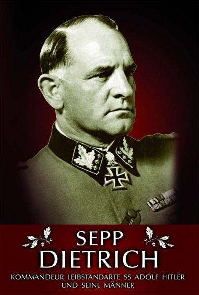 Sepp Dietrich