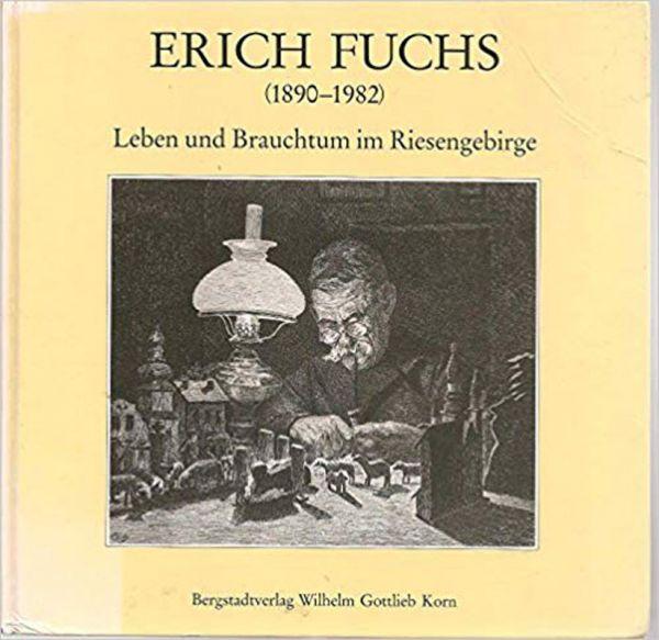 Erich Fuchs (1890-1982)