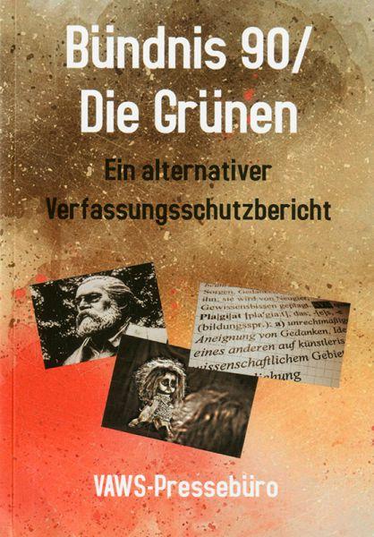 Bündnis 90 / Die Grünen (Pb.)